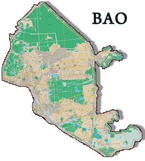 статьи карта восточного округа москвы плавают